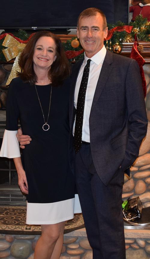 Rick-and-Cathy-Herrick